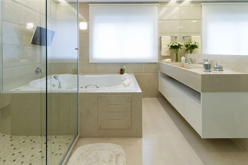 Modern-Relaxing-Bathroom-Ideas-4