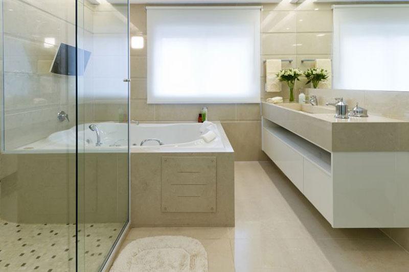 Modern-Relaxing-Bathroom-Ideas-4