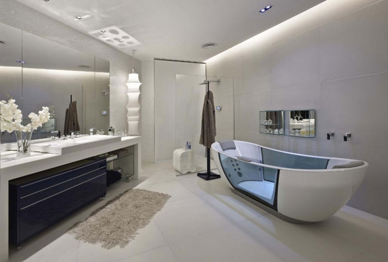 Modern-Relaxing-Bathroom-Ideas-5