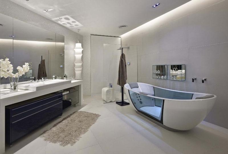 Modern-Relaxing-Bathroom-Ideas-5
