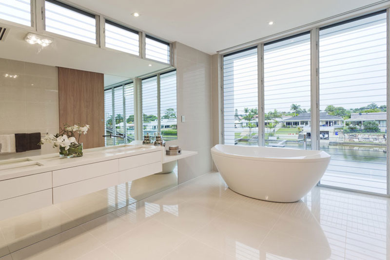 Modern-Relaxing-Bathroom-Ideas-6
