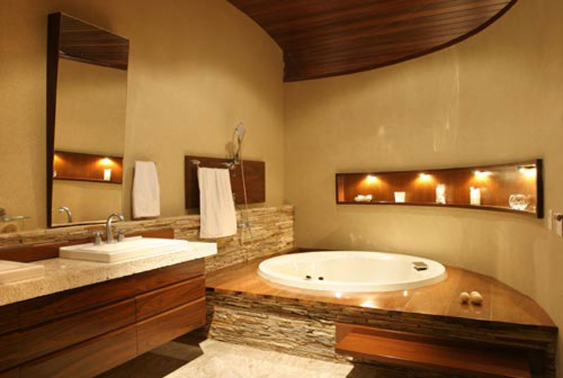 Modern-Relaxing-Bathroom-Ideas-7