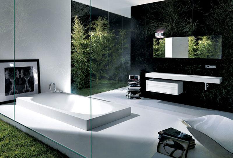 Modern-Relaxing-Bathroom-Ideas-8