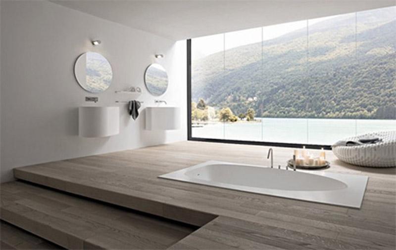 Modern-Relaxing-Bathroom-Ideas-9