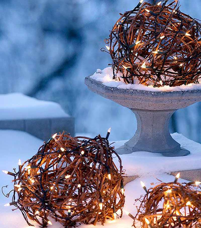 Outdoor-Christmas-Ideas-for-Your-Yard-Decoration-5