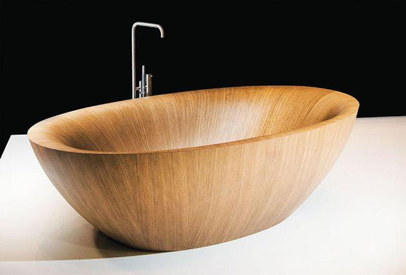 Pictures-of-Beautiful-tub-2