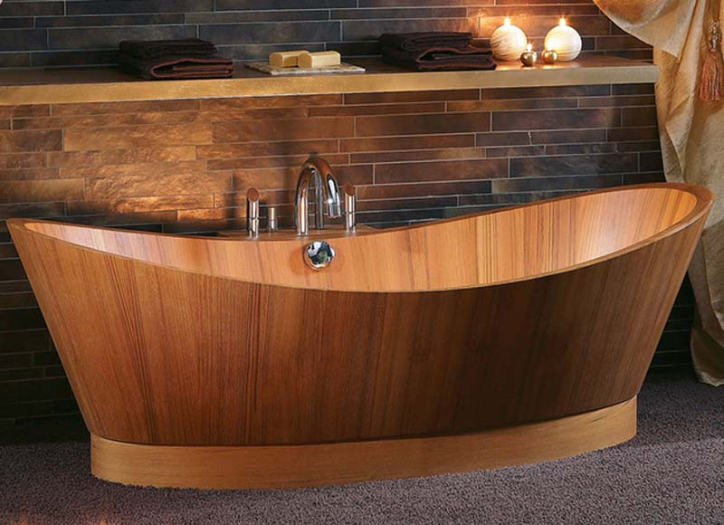Pictures-of-Beautiful-tub-4
