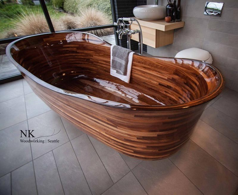 Pictures-of-Beautiful-tub-5