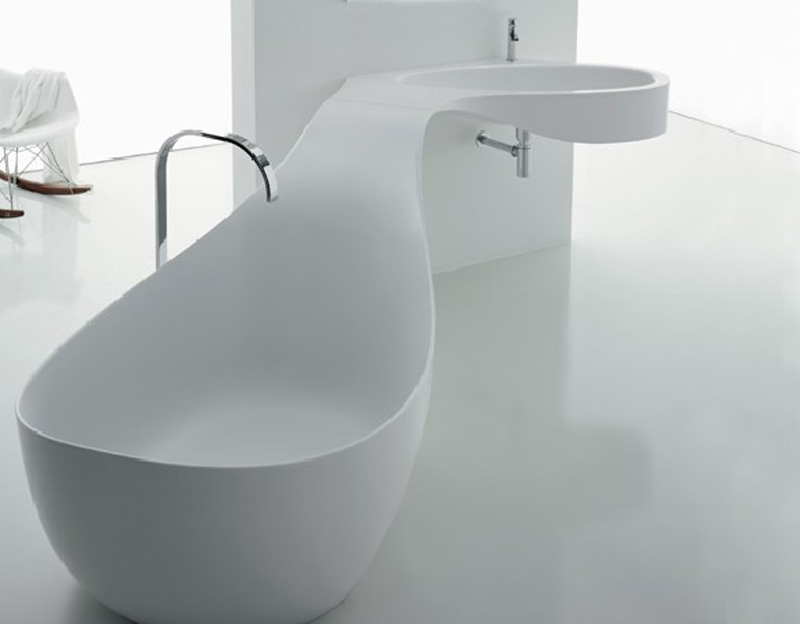 Pictures-of-Beautiful-tub-7