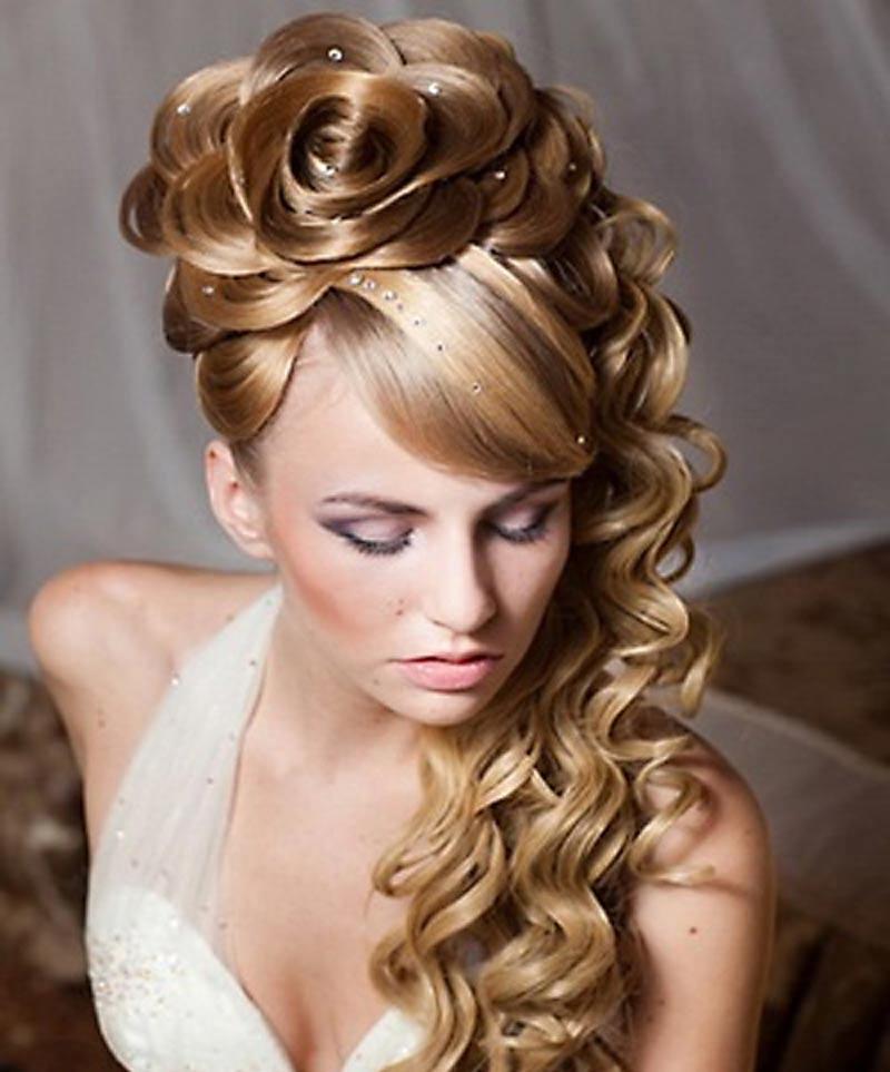 Amazing Prom Night Hairstyles To Make You Pretty Quiet Corner Short Hairstyles For Black Women Fulllsitofus