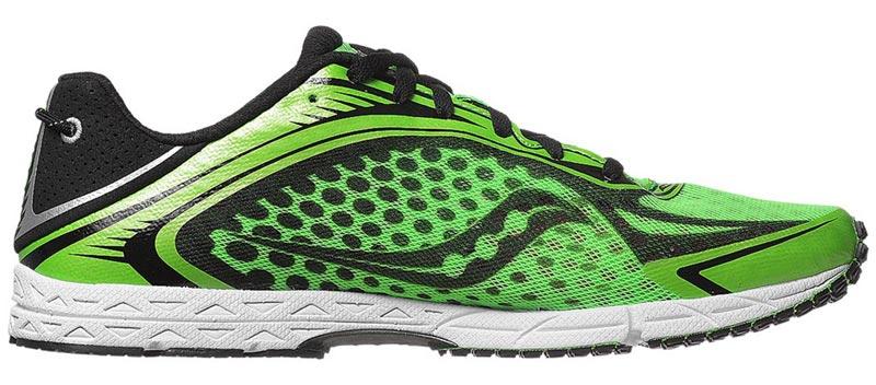 Running-Basics-1