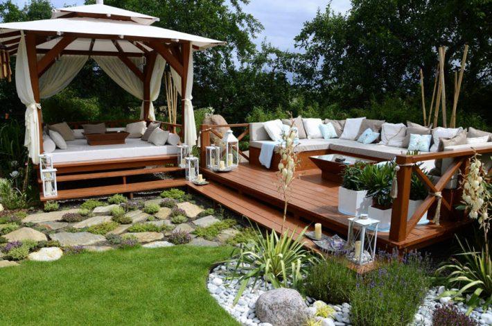 Small-Space-Garden-Ideas-4
