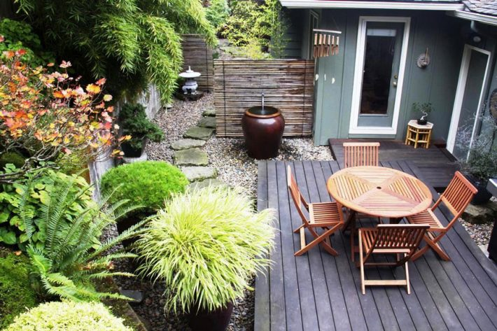 Small-Space-Garden-Ideas-6