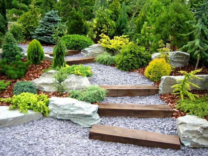 Small-Space-Garden-Ideas-7