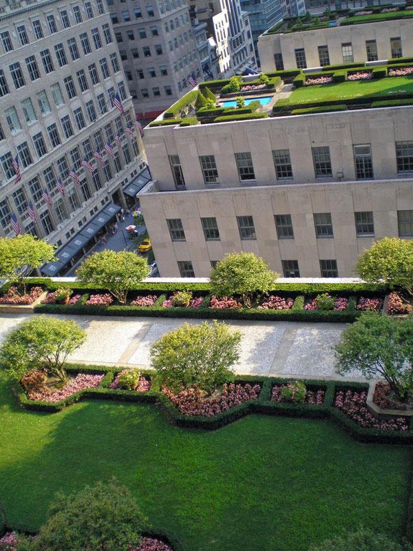 Terrace-Roof-Garden-Ideas-2