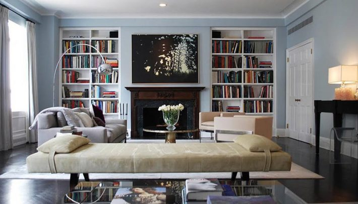 Tips-for-Creating-a-Comfortable-Living-Room-4