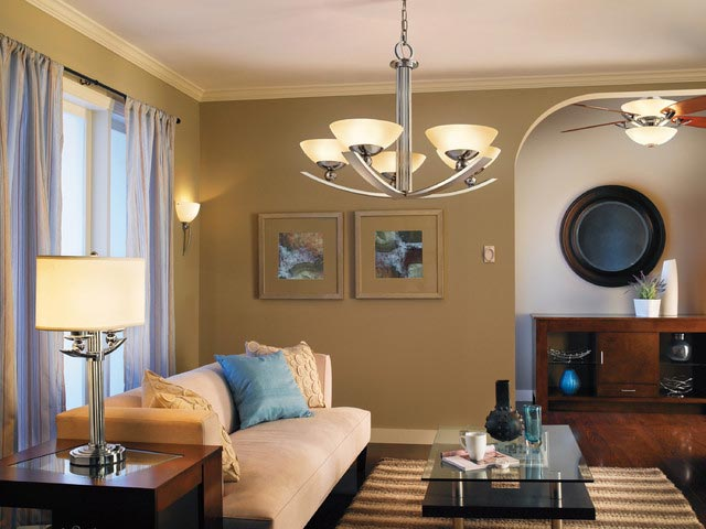 Tips-for-Creating-a-Comfortable-Living-Room-6
