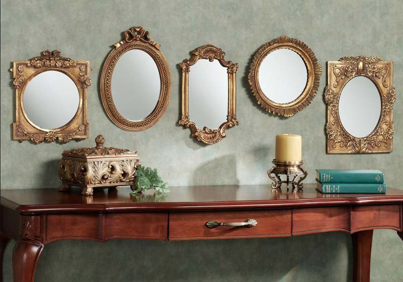 Wall-Mirrors-and-Decorative-Framed-Mirrors-ideas-2