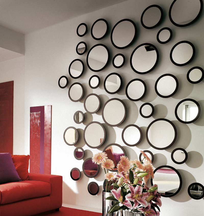 Wall-Mirrors-and-Decorative-Framed-Mirrors-ideas-6