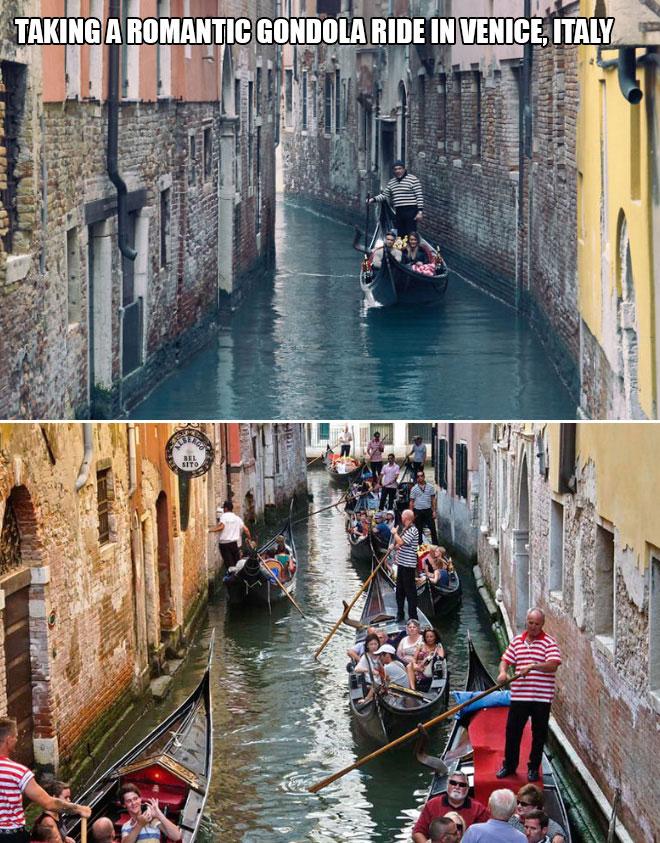 10 Travel Expectations vs. Reality (4)