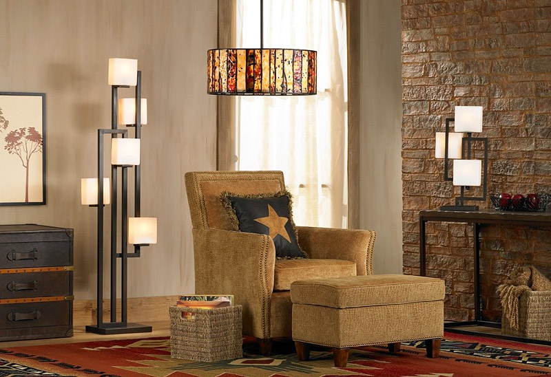 living room 5 accent pieces you must corner 62153