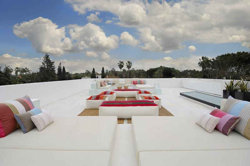 Amazing Terraces and Rooftops (3)