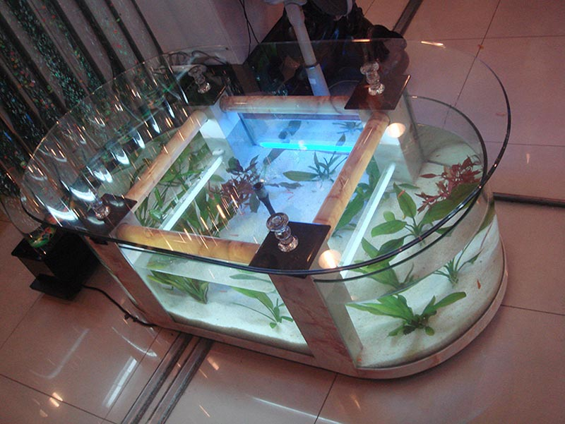 Table aquarium prix table aquarium with table aquarium for Aquarium prix