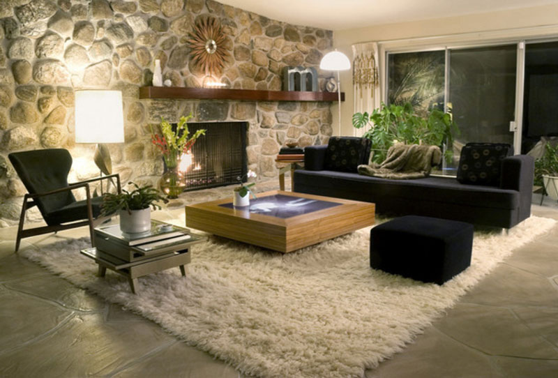 Carpet Ideas and Pictures (13)