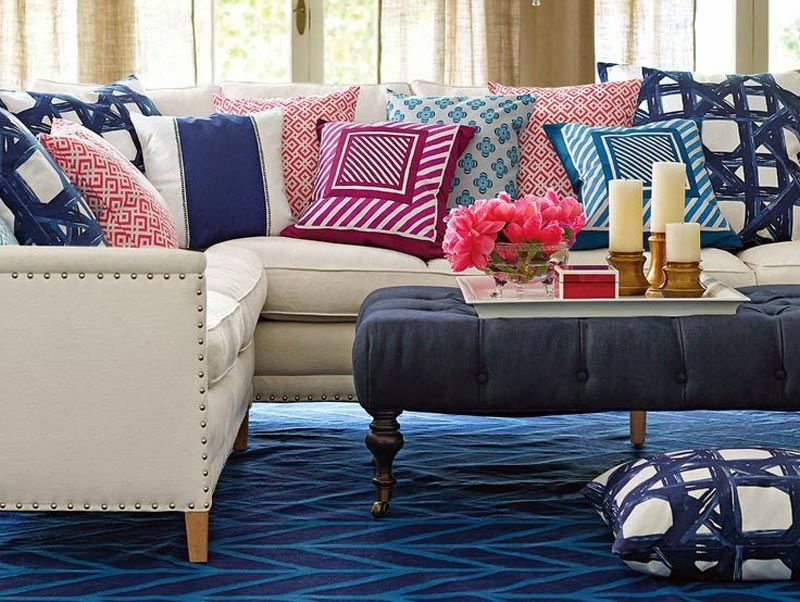 Carpet Ideas and Pictures (6)