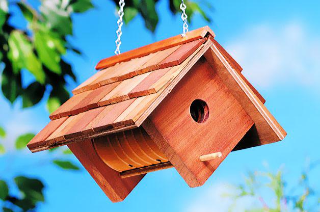 Coffee-Can-DIY-Birdhouse
