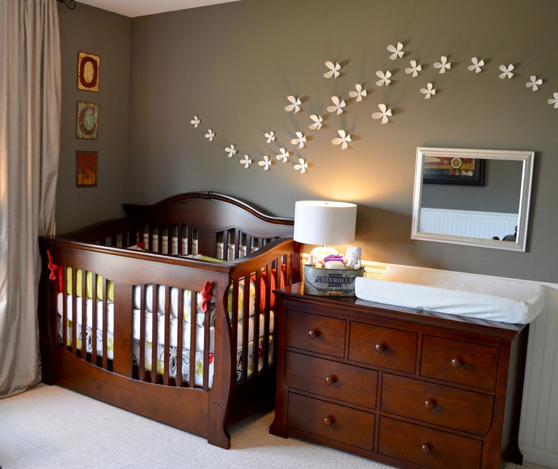 Cool Kids Room Ideas n (6)