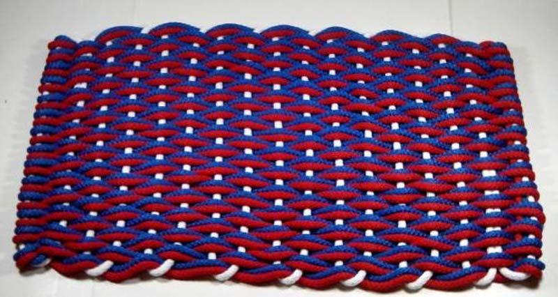 DIY Rope Rug Creative Ideas (2)