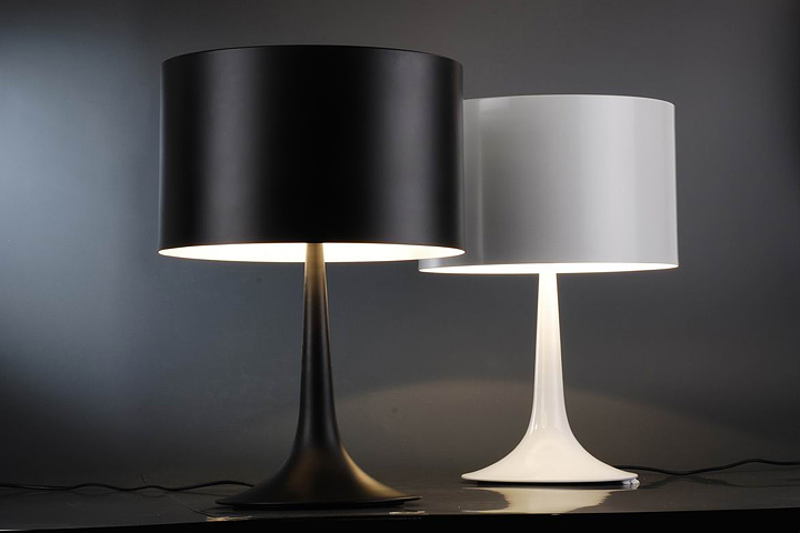 Modern lighting ideas quiet corner - Contemporary floor lamps for your modern style at house ...
