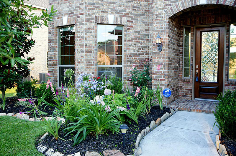 front door entrance ideas quiet corner entryways steps and courtyard whitby on photo