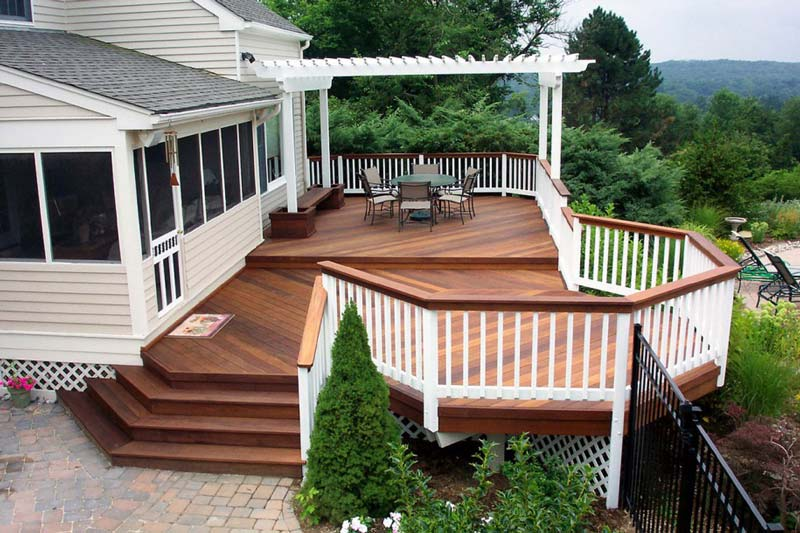 Great-Deck-Design-Ideas-10