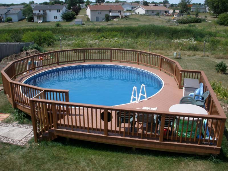 Great-Deck-Design-Ideas-11