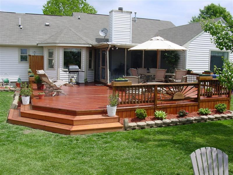 Great-Deck-Design-Ideas-12