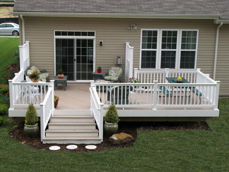 Great-Deck-Design-Ideas-13