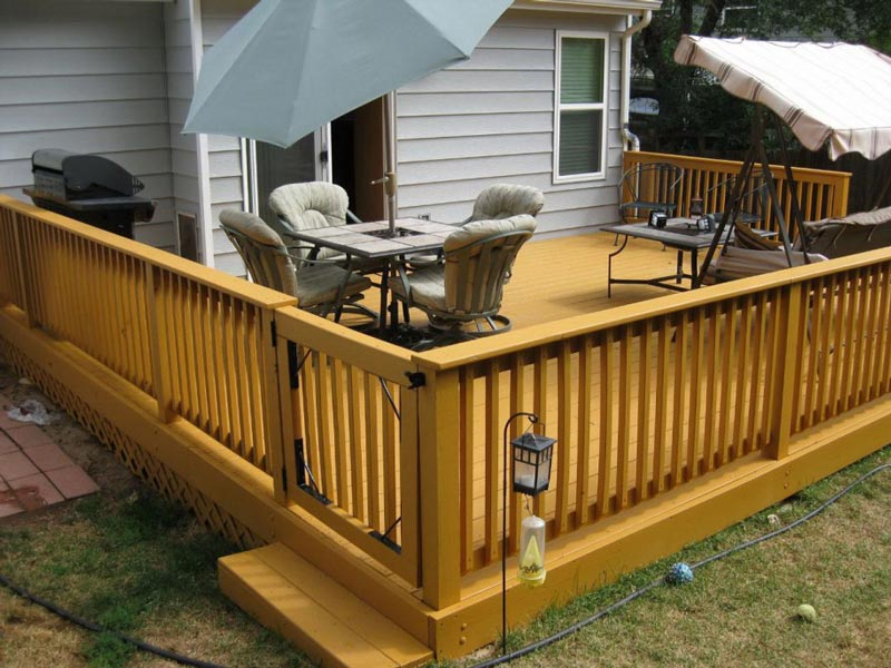 Great-Deck-Design-Ideas-14