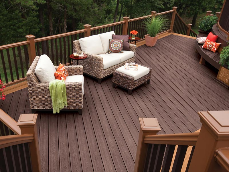 Great-Deck-Design-Ideas-2