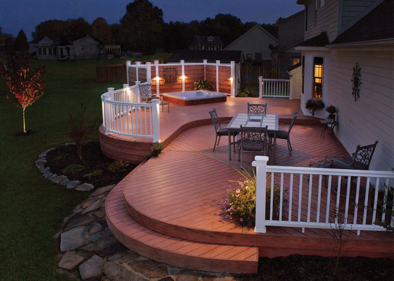 Great-Deck-Design-Ideas-4