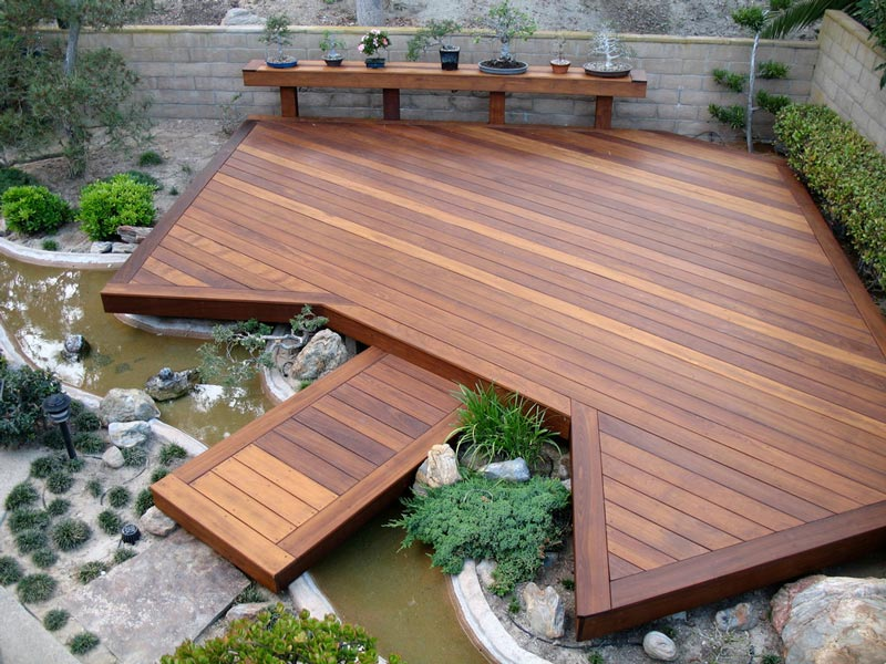 Great-Deck-Design-Ideas-5