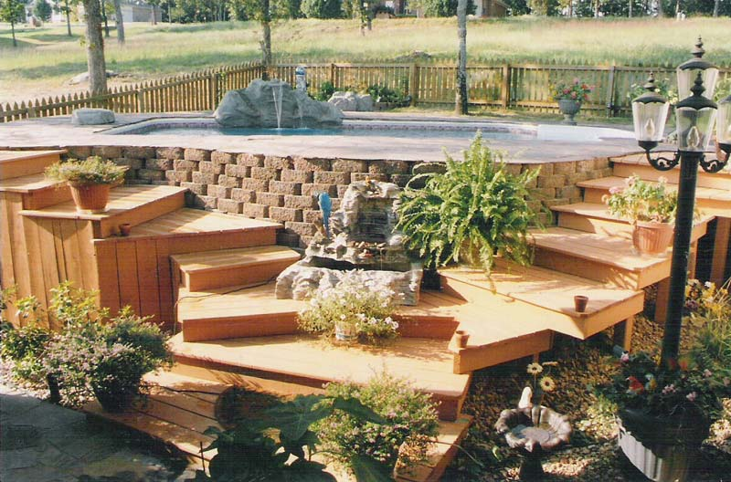 Great-Deck-Design-Ideas-7