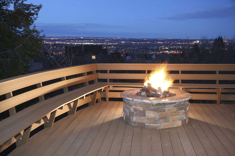 Great-Deck-Design-Ideas-8