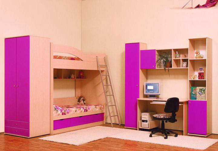Quiet Corner Kids 39 Room Design Ideas Quiet Corner