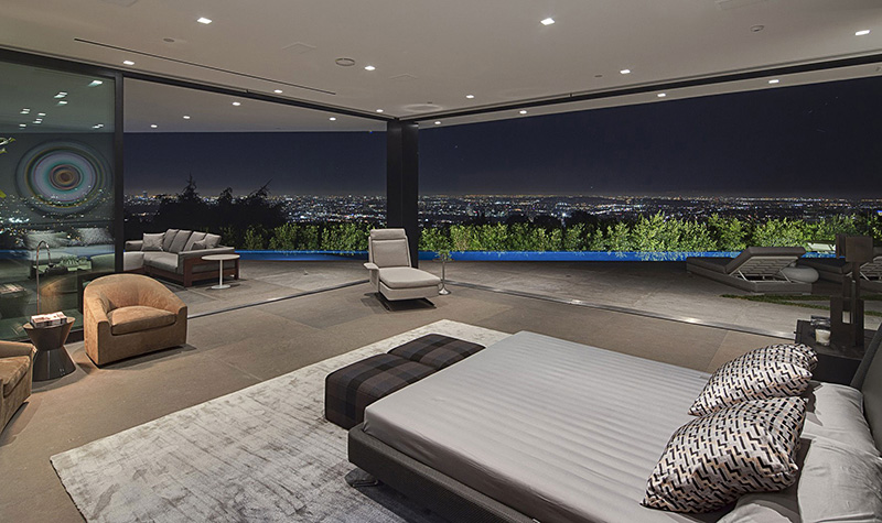 Master Bedrooms with Amazing View (11)