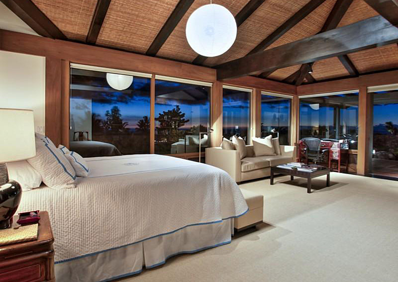 Master Bedrooms with Amazing View (14)
