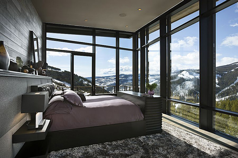 Master Bedrooms with Amazing View (16)