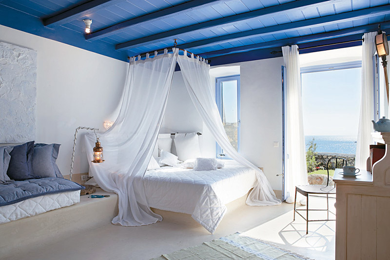Master Bedrooms with Amazing View (7)