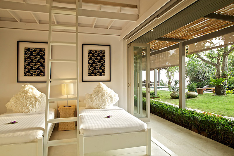 Master Bedrooms with Amazing View (8)